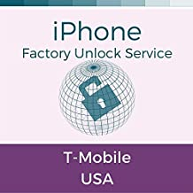 iphone 5s imei unlock code