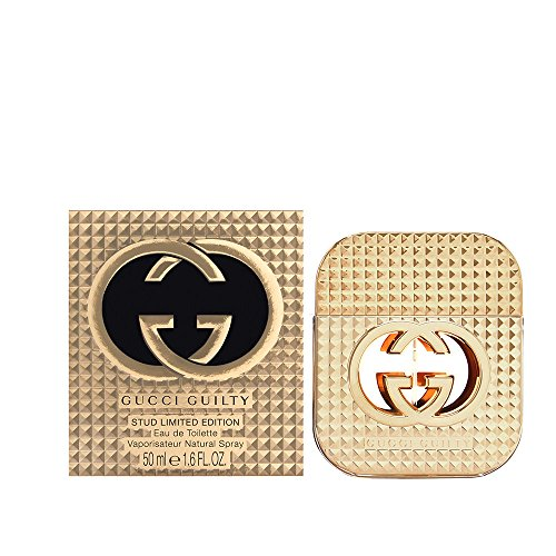 Gucci Guilty Stud Women's 1.6-ounce Spray (Limited Edition)