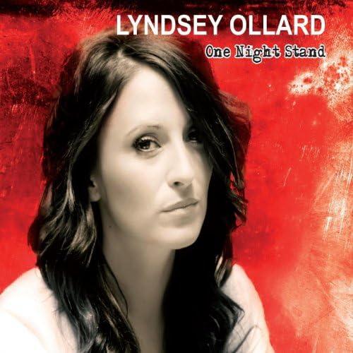 Lyndsey Ollard