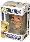 POP! Vinilo - Movies: E.T.