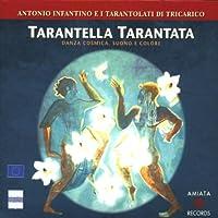 Tarantella Tarantata