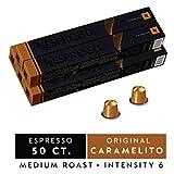 Nespresso Originalline Capsules