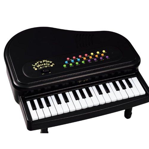 ローヤル キッズミニピアノ No.8868