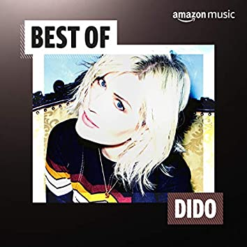 Best of Dido