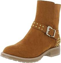 payless girls boots