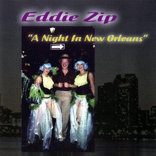 Eddie Zip