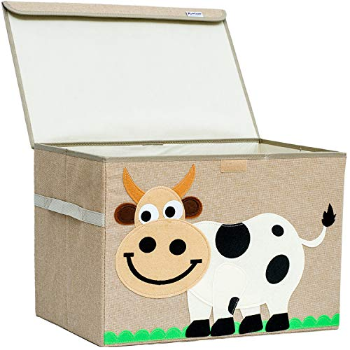 Top 10 best selling list for farm animal toy box