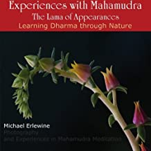 Experiences With Mahamudra: the Lama of Appearances: Learning Dharma Through Nature