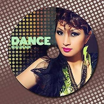 Dance (Asia 047)