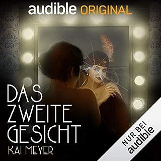 Das zweite Gesicht                   Autor:                                                                                                                                 Kai Meyer                               Sprecher:                                                                                                                                 Luise Helm                      Spieldauer: 15 Std. und 6 Min.     230 Bewertungen     Gesamt 4,1