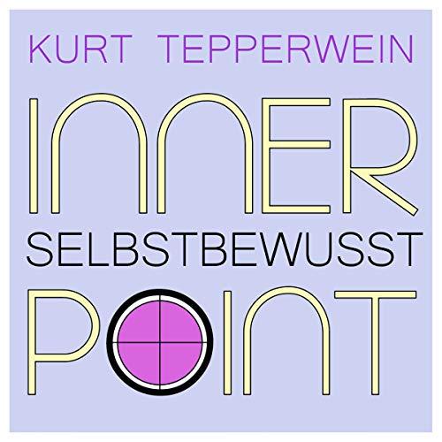 Selbstbewusst audiobook cover art