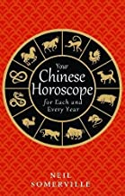 chinese horoscope neil somerville