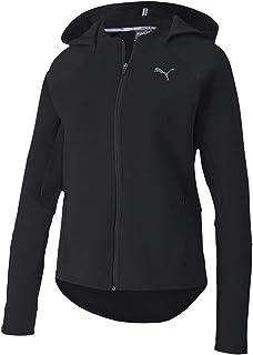 Puma Women Jacket