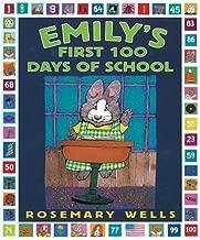 Best emilys 100 days of school Reviews