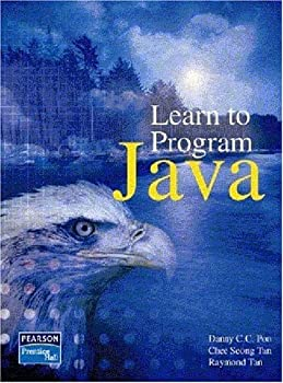 Best java chees Reviews