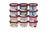 ハーゲンダッツ アイスクリーム ミニカップ 定番5種+リッチミルク 12個入