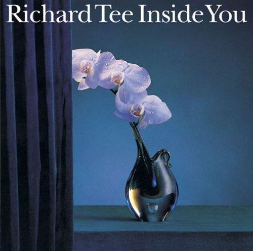 Inside You (Hybr)