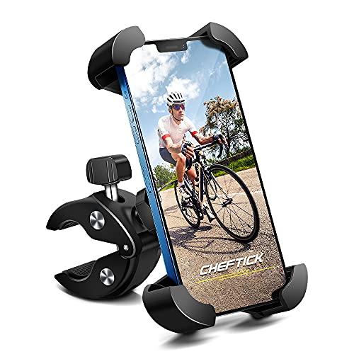 Cheftick Fahrrad Handyhalterung,...
