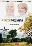 Lugares comunes de Adolfo Aristarain [DVD] [Reino Unido]