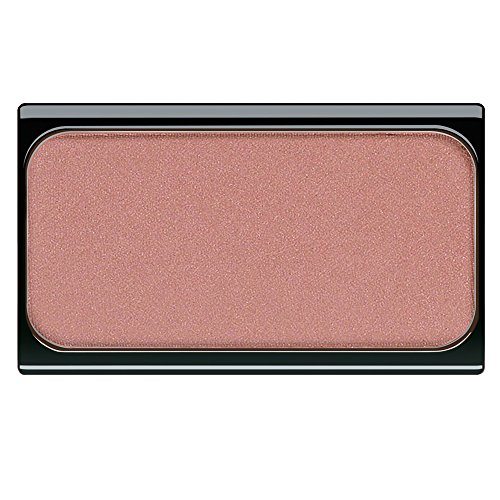 ARTDECO Blusher, Rouge, Nr. 35, oriental red blush