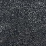 Plush Addict Marmor Velours – Taube – Vorhangstoff –