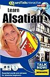 Talk now alsacien