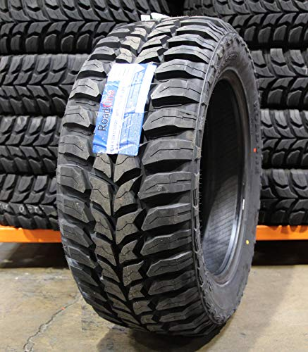 Road One Cavalry M/T RL1419 33x12.50R20, 33 12.50 20, F Load Rated