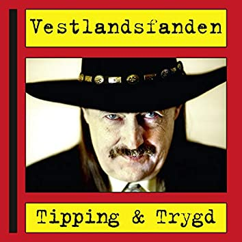 Tipping & Trygd