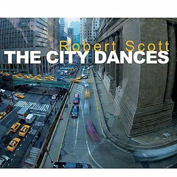 The City Dances