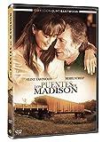 Los Puentes De Madison. [DVD]