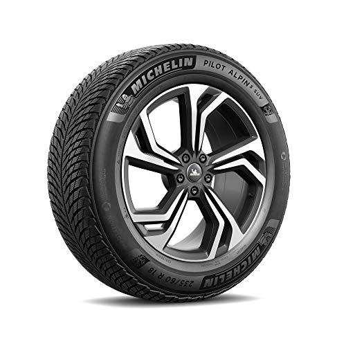 Pneumatico Inverno Michelin Pilot Alpin 5 SUV 235/60 R18 107H XL