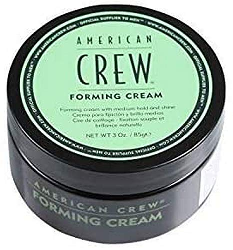 AMERICAN CREW FORMING CREAM Stylingcreme, 85g