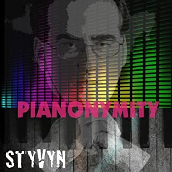 Pianonymity