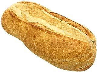 Best italian bread whole foods Reviews