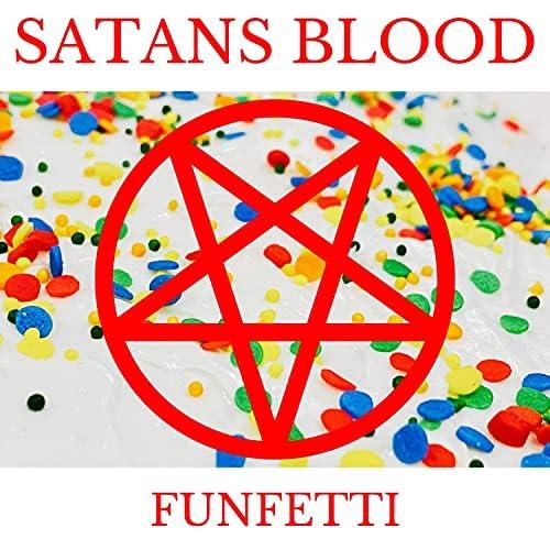 Satans Blood