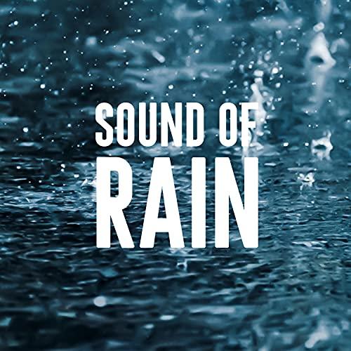 Swimming Pool Rain
