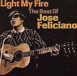 Light My Fire: Best of