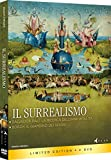 Il Surrealismo  (2 Dvd) [Italia]