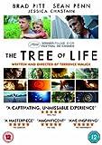 The Tree of Life [Edizione: Regno Unito]