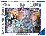 Ravensburger Puzzle 19676 - Dumbo - 1000 Teile