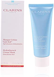 HydraQuench Cream Mask (For Dehydrated Skin) -/2.5OZ