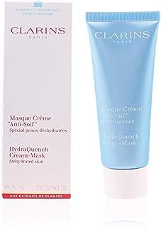 Clarins HydraQuench Cream Mask, 75ml