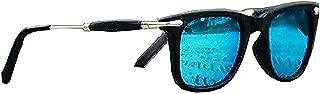 REX Tony stark style Sunglasses Original and Genuine (Gift item) Premium Quality Square