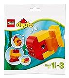 LEGO Duplo - Mein erster Fisch