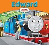 Edward (Thomas Story Library)