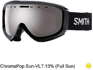 Smith Optics Prophecy Goggle