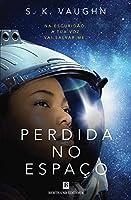 Perdida no Espaço (Portuguese Edition)