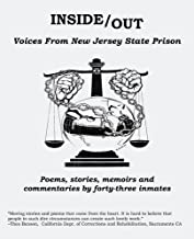 Inside Out: Voices From New Jersey State Prison