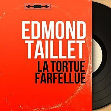 La tortue farfellue (feat. Jerry Mengo et son orchestre) [Mono Version]