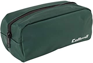 Collonil Nylon Bag For Shoe Care Products